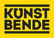 220px-Kunstbende_logo_2014